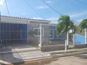 Casa En Venta En Coro, Villa Leon, Venezuela, VE RAH: 17-9903
