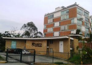 Terreno En Venta En Caracas, Villa Nueva Hatillo, Venezuela, VE RAH: 17-9888