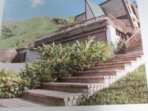 Casa En Venta En Municipio Naguanagua, La Entrada, Venezuela, VE RAH: 17-9890