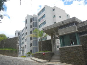 Apartamento En Venta En Caracas, Santa Fe Sur, Venezuela, VE RAH: 17-9892