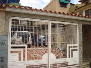 Casa En Venta En Valencia, Prebo I, Venezuela, VE RAH: 17-9909