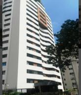Apartamento En Venta En Valencia, El Parral, Venezuela, VE RAH: 17-9913