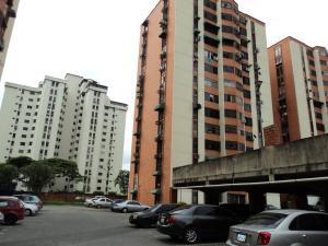 Apartamento En Ventaen Municipio Naguanagua, La Granja, Venezuela, VE RAH: 17-9912
