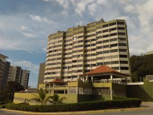 Apartamento En Venta En Parroquia Caraballeda, La Llanada, Venezuela, VE RAH: 17-9917