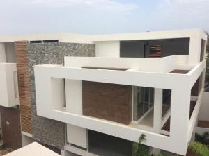 Townhouse En Ventaen Maracaibo, Creole, Venezuela, VE RAH: 17-9918