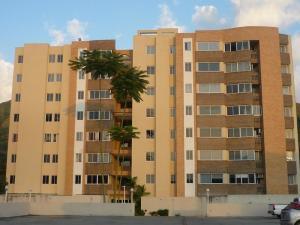 Apartamento En Venta En Municipio Naguanagua, Maã±Ongo, Venezuela, VE RAH: 17-10267