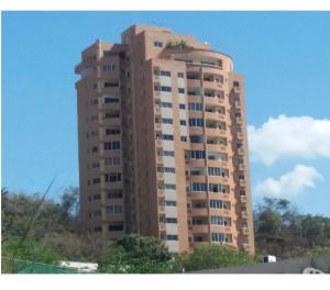 Apartamento En Venta En Valencia, El Parral, Venezuela, VE RAH: 17-9921