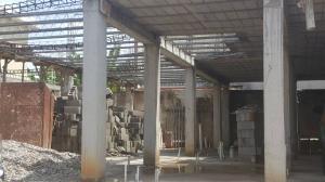 Terreno En Venta En Ciudad Ojeda, Calle Piar, Venezuela, VE RAH: 17-9922