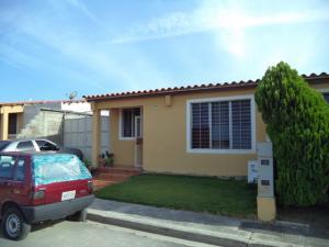 Casa En Venta En Cabudare, La Piedad Norte, Venezuela, VE RAH: 17-9923
