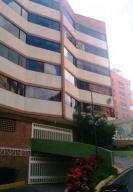Apartamento En Ventaen Caracas, La Union, Venezuela, VE RAH: 17-11768