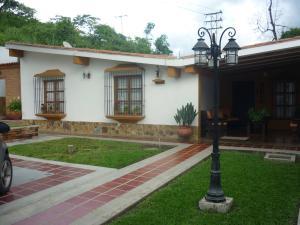 Casa En Venta En Cagua, Fundacagua, Venezuela, VE RAH: 17-9938