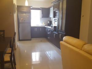 Apartamento En Venta En Ciudad Ojeda, Intercomunal, Venezuela, VE RAH: 17-9998
