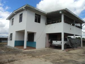 Casa En Venta En Barquisimeto, Parroquia Catedral, Venezuela, VE RAH: 17-9940