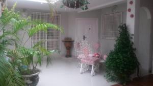 Casa En Venta En Maracaibo, Maranorte, Venezuela, VE RAH: 17-9936