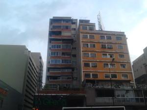 Apartamento En Ventaen Caracas, Chacao, Venezuela, VE RAH: 17-9745