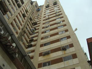 Apartamento En Ventaen Caracas, Los Ruices, Venezuela, VE RAH: 17-10139
