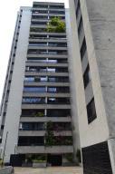 Apartamento En Ventaen Caracas, El Cigarral, Venezuela, VE RAH: 17-9944
