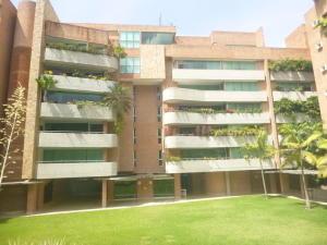 Apartamento En Ventaen Caracas, Campo Alegre, Venezuela, VE RAH: 17-9969