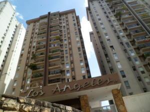 Apartamento En Ventaen Caracas, La Boyera, Venezuela, VE RAH: 17-9958
