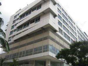 Apartamento En Alquiler En Caracas, Las Mercedes, Venezuela, VE RAH: 17-10199