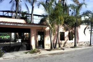 Casa En Ventaen Municipio Naguanagua, Rotafe, Venezuela, VE RAH: 17-9967