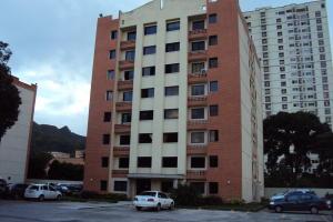 Apartamento En Venta En Municipio Naguanagua, El Rincon, Venezuela, VE RAH: 17-10136