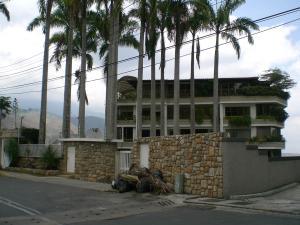 Apartamento En Venta En Caracas, Miranda, Venezuela, VE RAH: 17-9966
