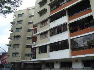 Apartamento En Alquiler En Caracas, Bello Monte, Venezuela, VE RAH: 17-9968