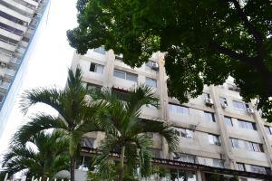 Oficina En Venta En Caracas, Altamira, Venezuela, VE RAH: 17-9992