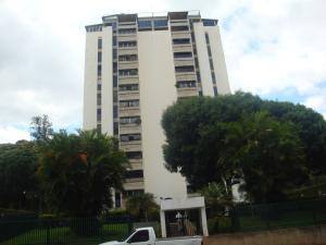 Apartamento En Ventaen Caracas, San Luis, Venezuela, VE RAH: 17-9975