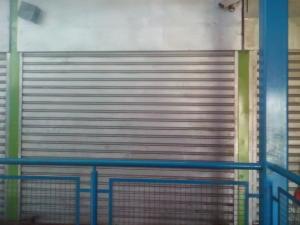Local Comercial En Ventaen Municipio Linares Alcantara, Parque Residencial Santa Rita, Venezuela, VE RAH: 17-9980