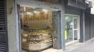 Empresa en Venta<br>Alimentos y Bebidas<br>en Parroquia La Candelaria