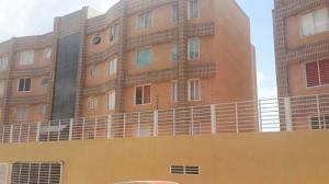 Apartamento En Venta En Puerto Ordaz, Rio Negro, Venezuela, VE RAH: 17-10183