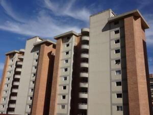 Apartamento En Venta En Caracas, Miravila, Venezuela, VE RAH: 17-10017