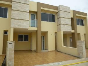Casa En Venta En Cabudare, Parroquia Cabudare, Venezuela, VE RAH: 17-9995