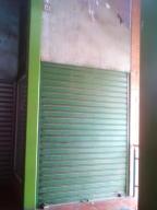 Local Comercial En Ventaen Municipio Linares Alcantara, Parque Residencial Santa Rita, Venezuela, VE RAH: 17-10003