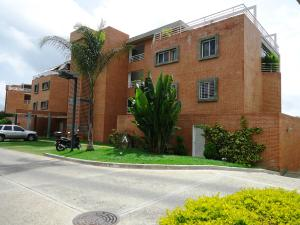 Apartamento En Venta En Caracas, Oripoto, Venezuela, VE RAH: 17-10000