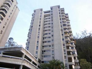 Apartamento En Venta En Caracas, Manzanares, Venezuela, VE RAH: 17-9999