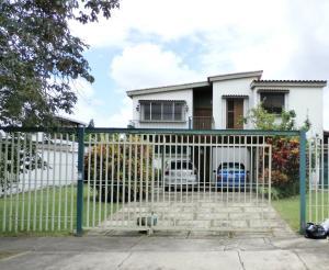 Casa En Venta En Valencia, La Viña, Venezuela, VE RAH: 17-10001