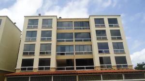 Apartamento En Ventaen Barcelona, El Cortijo De Oriente, Venezuela, VE RAH: 17-8974
