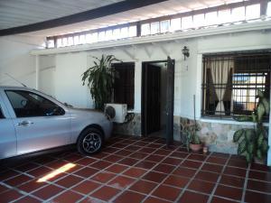 Casa En Ventaen Cabudare, La Piedad Norte, Venezuela, VE RAH: 17-10352