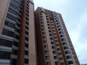 Apartamento En Venta En Barquisimeto, Del Este, Venezuela, VE RAH: 17-10339