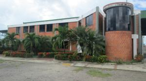 Galpon - Deposito En Venta En Valencia, Flor Amarillo, Venezuela, VE RAH: 17-10005