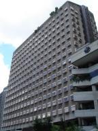 Oficina En Alquiler En Caracas, El Recreo, Venezuela, VE RAH: 17-10007