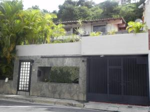 Casa En Ventaen Caracas, Prados Del Este, Venezuela, VE RAH: 17-10009