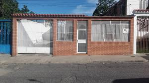 Casa En Venta En Barquisimeto, Parroquia Concepcion, Venezuela, VE RAH: 17-10123