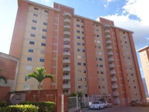 Apartamento En Venta En Caracas, Miravila, Venezuela, VE RAH: 17-10041