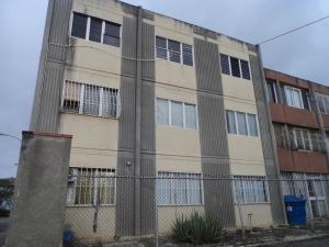Apartamento En Ventaen Cabudare, La Mora, Venezuela, VE RAH: 17-13849
