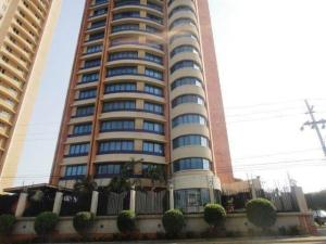 Apartamento En Venta En Maracaibo, Virginia, Venezuela, VE RAH: 17-10011