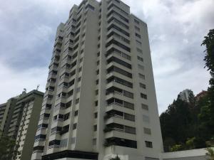Apartamento En Venta En Caracas, Manzanares, Venezuela, VE RAH: 17-10014
